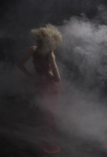 http://www.t-d-ph.com/files/gimgs/10_fashion05.jpg