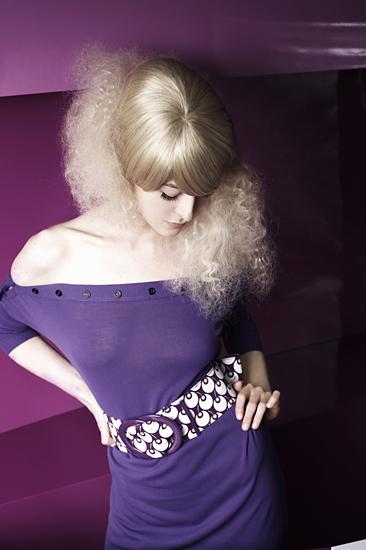 http://www.t-d-ph.com/files/gimgs/10_fashion13.jpg