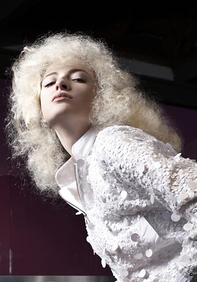 http://www.t-d-ph.com/files/gimgs/10_fashion15.jpg