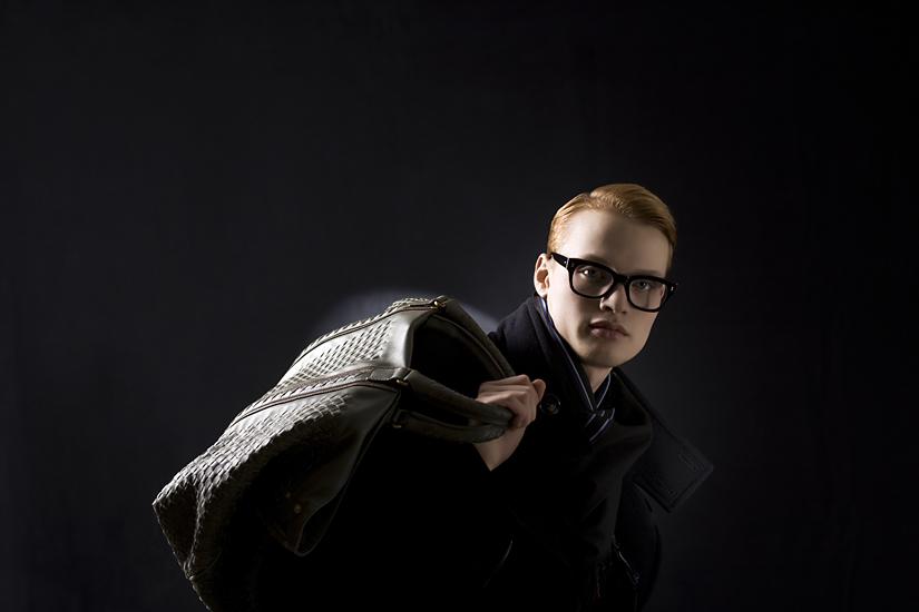 http://www.t-d-ph.com/files/gimgs/10_fashion18.jpg