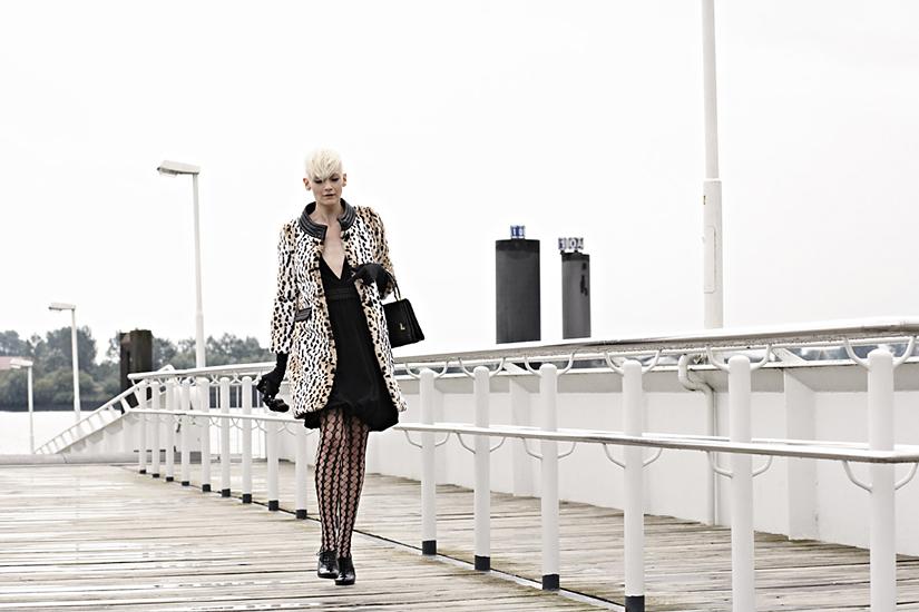 http://www.t-d-ph.com/files/gimgs/10_fashion46.jpg