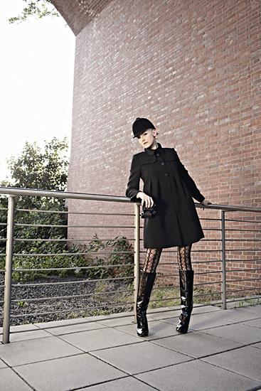 http://www.t-d-ph.com/files/gimgs/10_fashion47.jpg