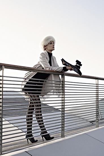 http://www.t-d-ph.com/files/gimgs/10_fashion51.jpg