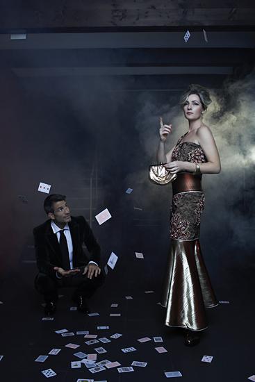 http://www.t-d-ph.com/files/gimgs/11_celebrity08.jpg