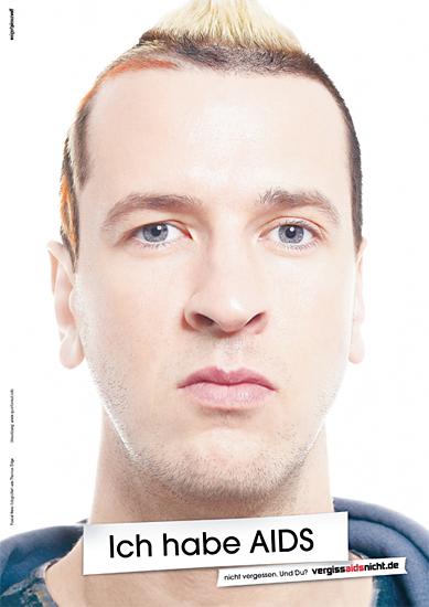http://www.t-d-ph.com/files/gimgs/11_celebrity44.jpg